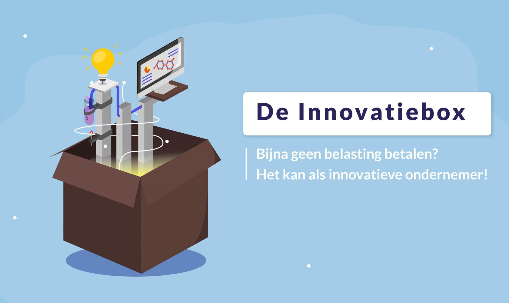 raymond, schuwer, maas, kleiberg, subsidie, subsidieadvies, belastingvoordeel, innovatiebox, voordeel, community, innovatie, technologie