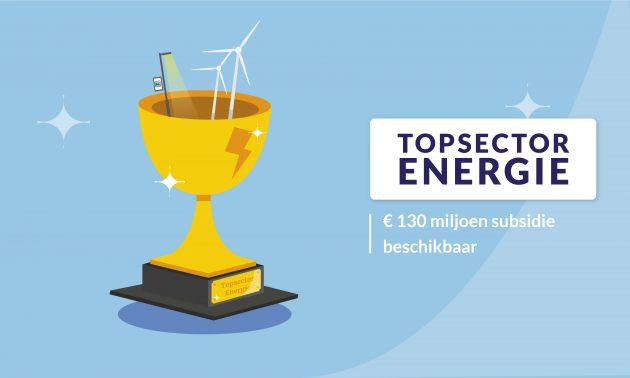maas, kleiberg, subsidie, subsidieadvies, topsector, energie, booklet, e-booklet, advies