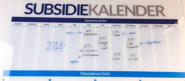 maas, kleiberg, subsidie, advies, subsidieadvies, dhi, esf, duurzame, inzetbaarheid, wbso, partners, water, wwsd, sme, instrument, mit, r&d, praktijkleren